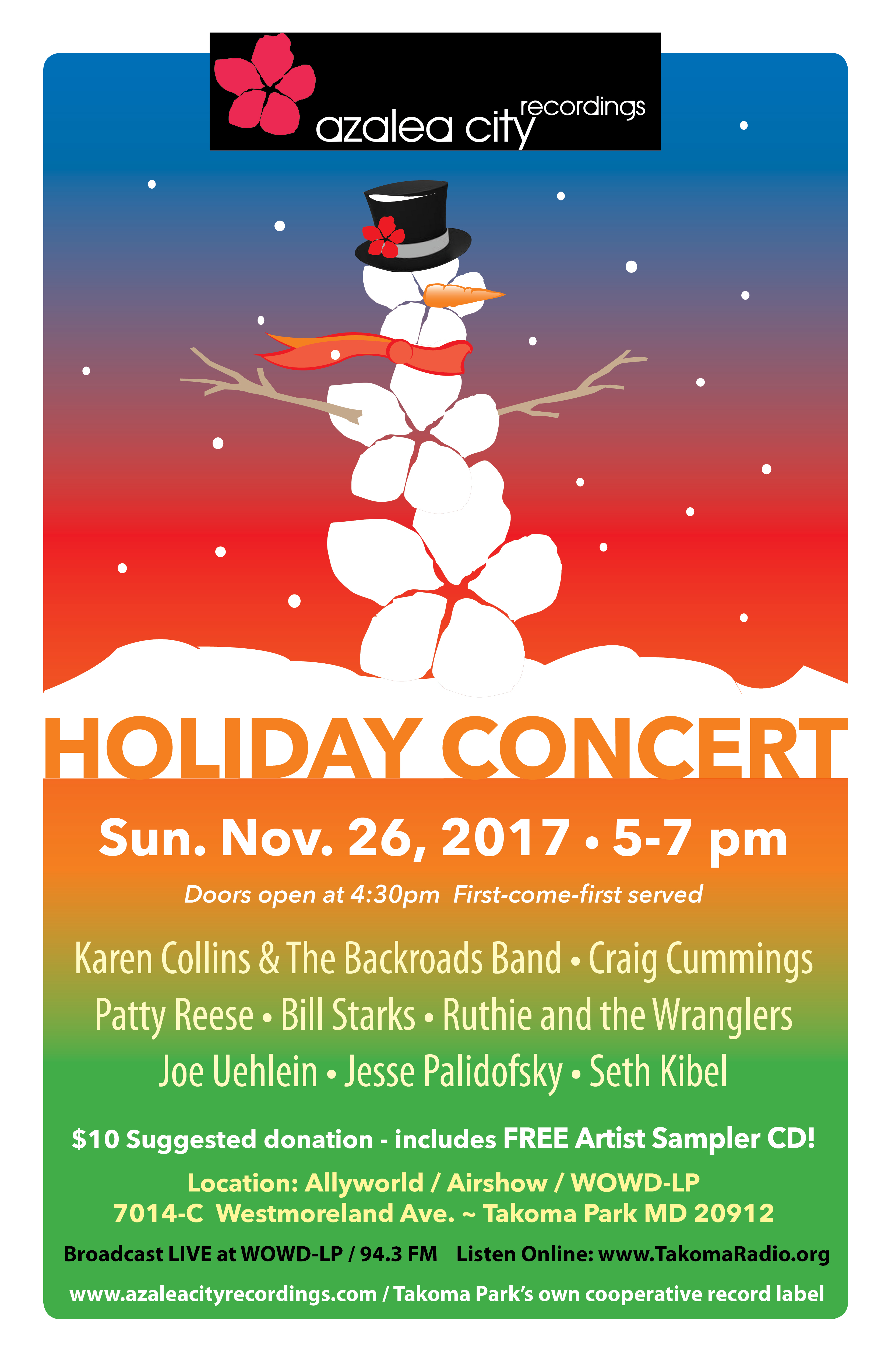 ACR-2017HolidayConcert-POSTER!