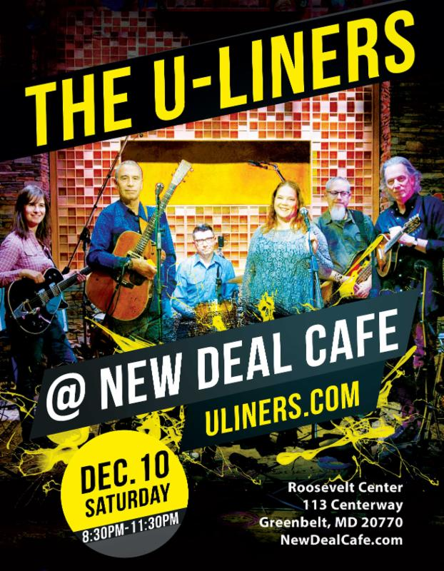 uliners_121016_newdealcafe
